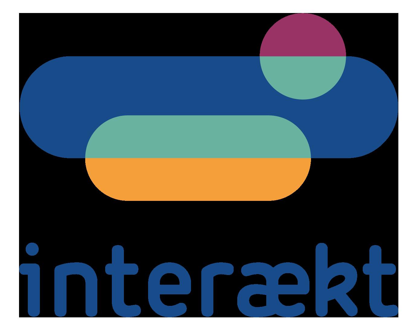 logo-interaekt